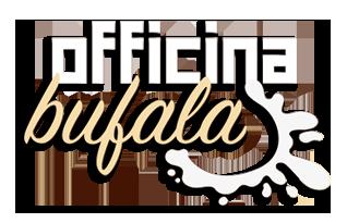Officina Bufala Logo